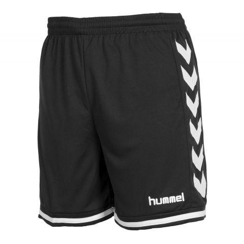 Hummel-Lyon-Short-Junior