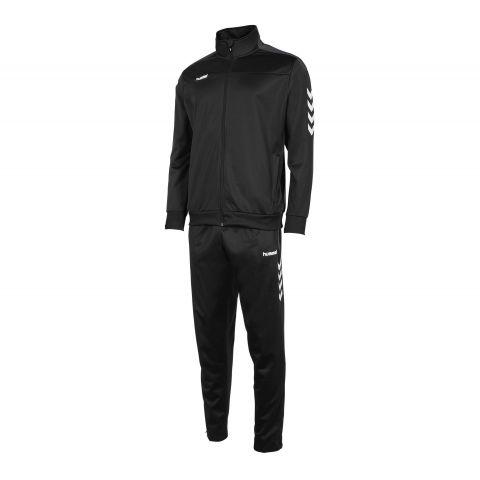 Hummel-Valencia-Poly-Suit