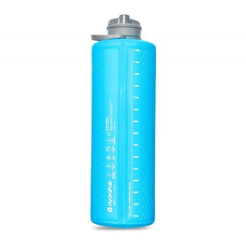 Hydrapak-Flux-Bottle-1-5L-Drinkfles
