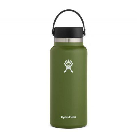 Hydro-Flask-Wide-Mouth-Flex-Drinkfles-0-95L-