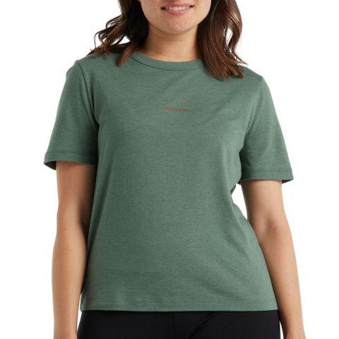 Icebreaker-Central-Stack-Shirt-Dames-2109141527