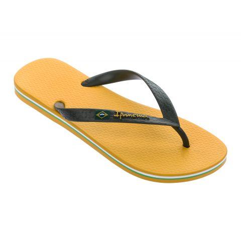 Ipanema-Classic-Brasil-Slippers-Heren