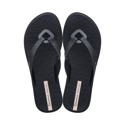 Ipanema-Nexo-Slippers-Dames