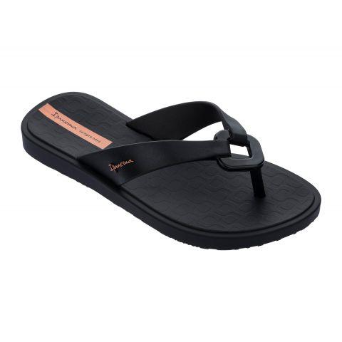 Ipanema-Nexo-Slippers-Junior