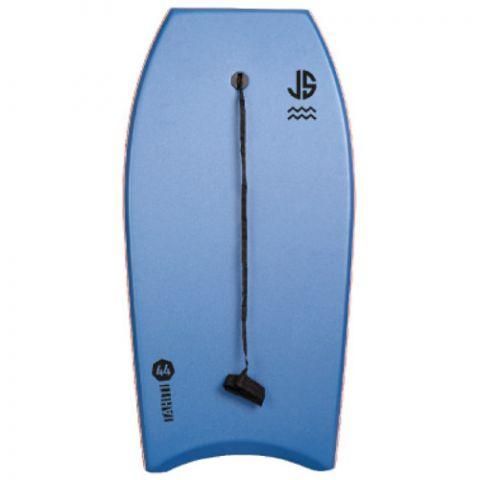 JS-Tahiti-Mesh-44-Bodyboard-Senior