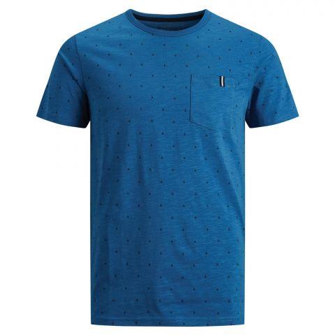 Jack--Jones-Core-Shirt-Heren-2106281100