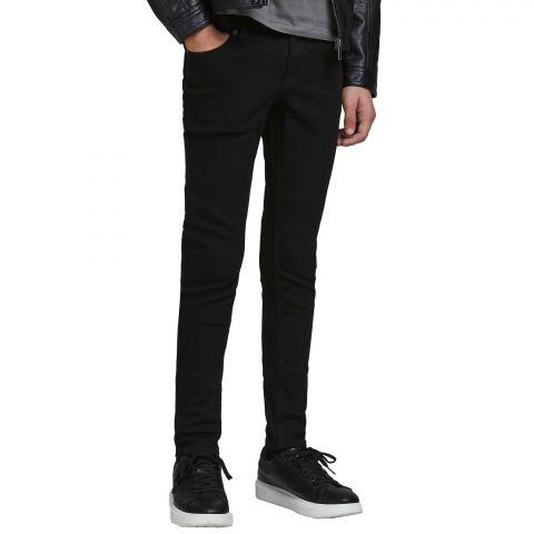 Jack--Jones-Liam-Original-Jeans-Junior-2108241756