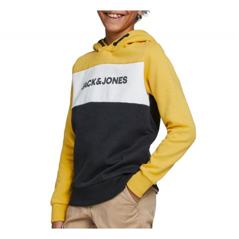 Jack--Jones-Logo-Blocking-Hoodie-Junior