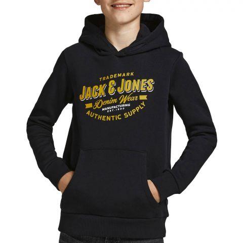 Jack--Jones-Logo-Hoodie-Jongens-2107261232