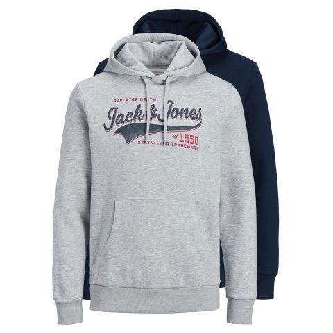 Jack--Jones-Logo-Sweat-Hoodies-2-pack--2108031128