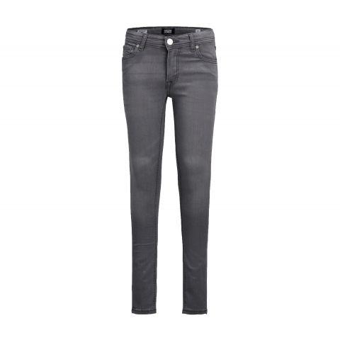 Jack--Jones-Originals-AM-227-Jeans-Junior