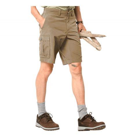 Jack-Wolfskin-Canyon-Cargo-Shorts-Men