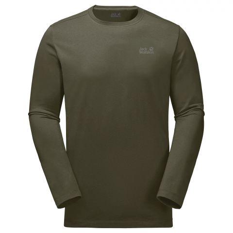 Jack-Wolfskin-Essential-Longsleeve-Shirt-Heren-2108241804