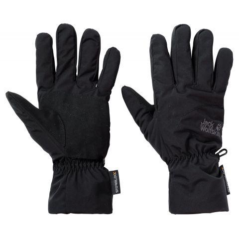 Jack-Wolfskin-Stormlock-Highloft-Glove