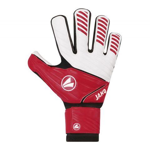 Jako-Champ-Basic-Gloves