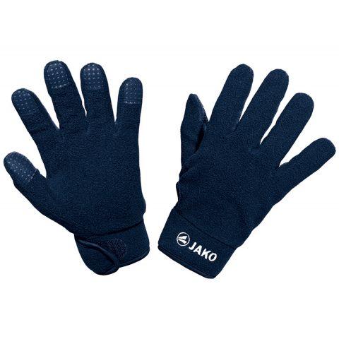 Jako-Fleece-Player-Gloves