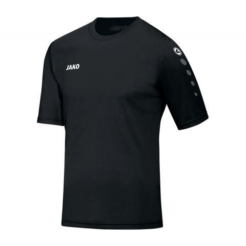 Jako-Team-SS-Shirt-Junior