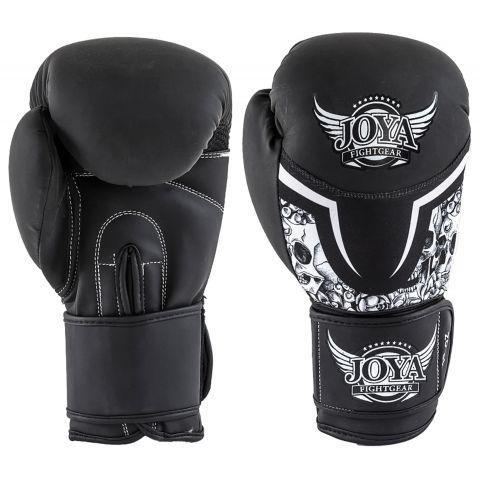 Joya-Kickboxing-Glove-W