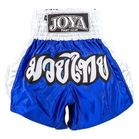 Joya-Kickboxing-Shorts-61