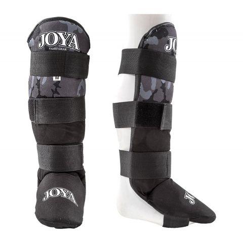 Joya-Scheenbeschermer