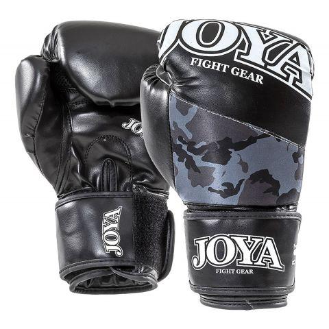 Joya-Top-One-Kickboks-Handschoen