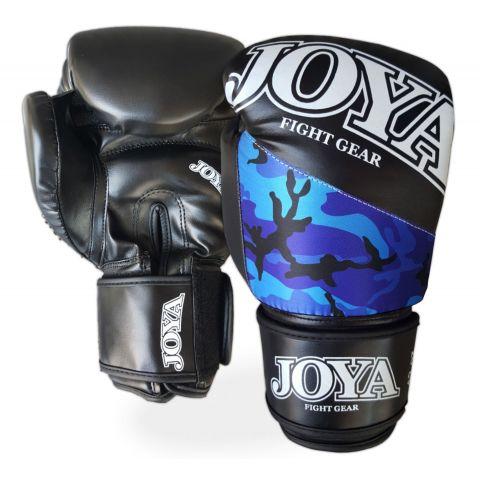 Joya-Top-One-Kickbox-Handschoen