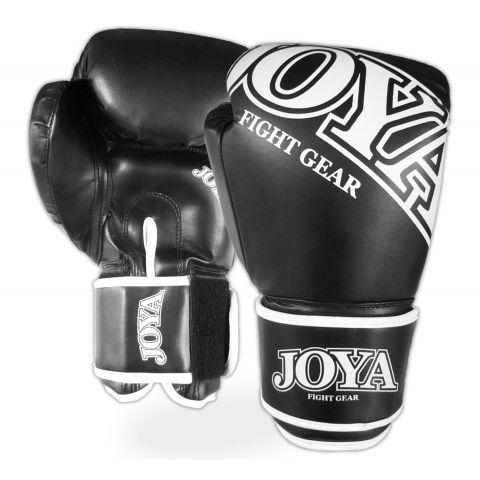 Joya-Top-One-Kickboxing-Gloves