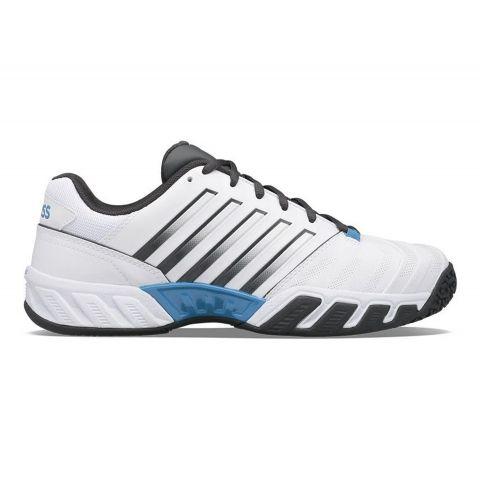 K-Swiss-Bigshot-Light-4-Tennisschoenen-Heren
