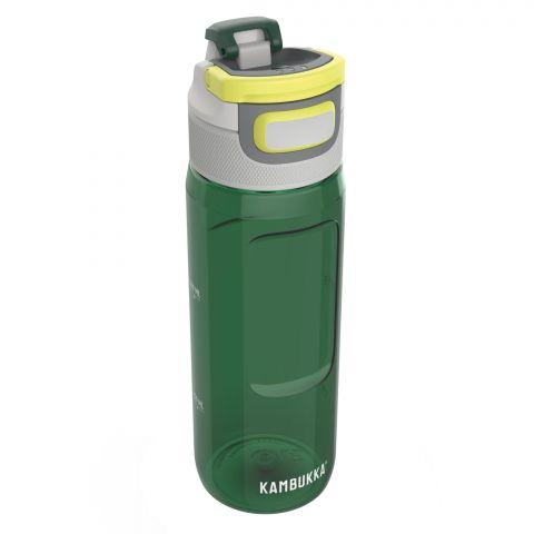 Kambukka-Elton-750-Drinkfles-2109161102