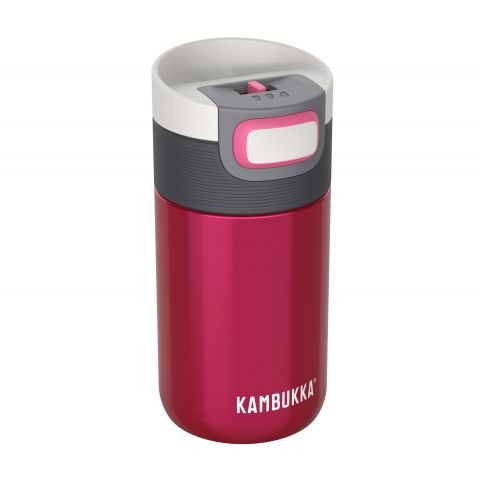 Kambukka-Etna-300-Thermobeker
