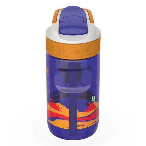 Kambukka-Lagoon-400-Drinkfles-2109161102