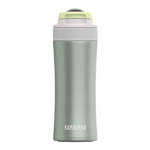 Kambukka-Lagoon-Insulated-400-Drinkfles-2109161102