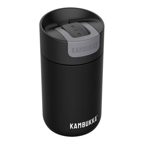 Kambukka-Olympus-300-Thermobeker-2107131548