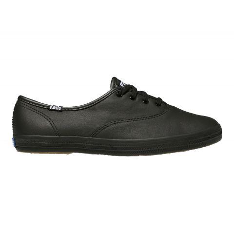 Keds-Champion-Sneaker-Dames