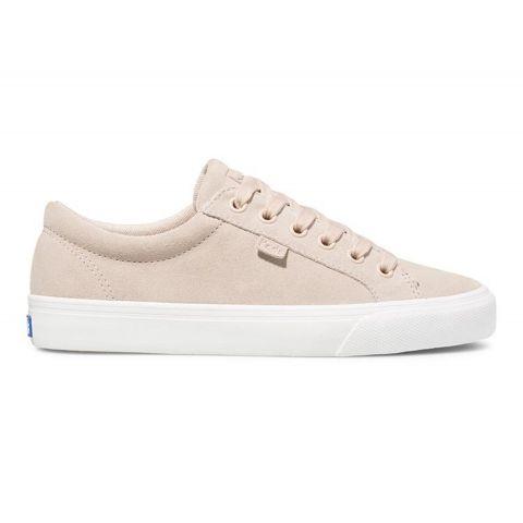 Keds-Jump-Kick-Sneaker-Dames