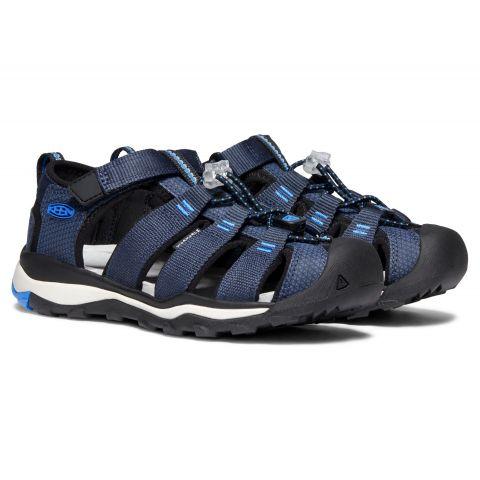 Keen-Newport-Neo-H2-Sandaal-Junior