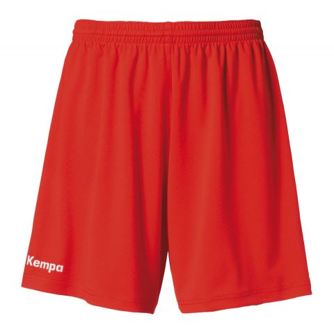 Kempa-Classic-Shorts-Junior