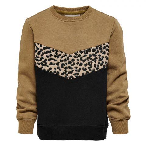 Kids-Only-Cilla-Life-Leo-AOP-Sweater-Meisjes-2108241652