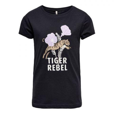 Kids-Only-Jenna-Life-Fit-Shirt-Meisjes-2109291620