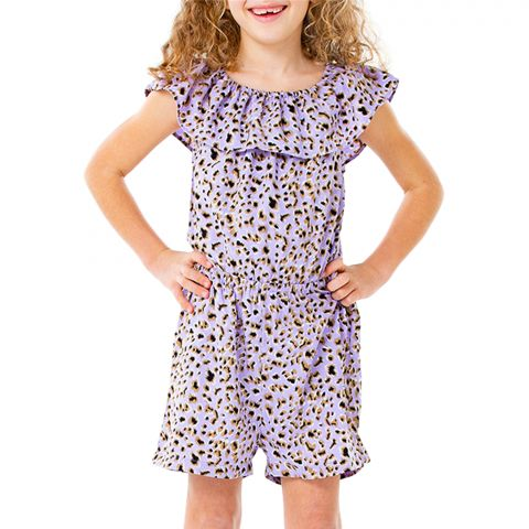 Kids-Only-Lino-Playsuit-Junior-2107221532