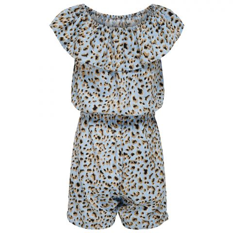 Kids-Only-Lino-Playsuit-Junior