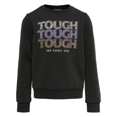 Kids-Only-Lucinda-Life-Sweater-Meisjes-2109281508