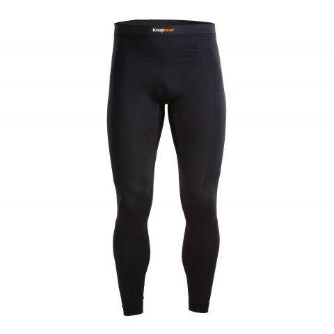Knap-man-Zoned-25-Compression-Pants-Long-USP