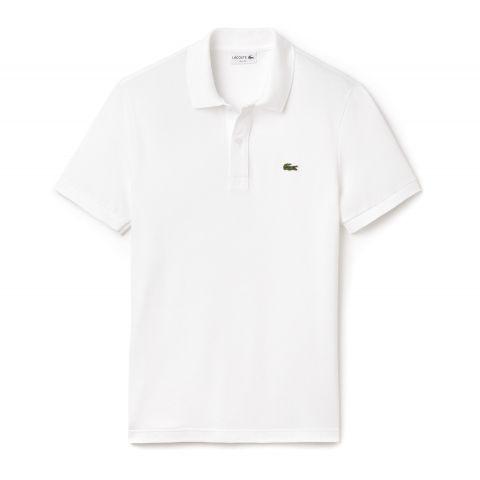 Lacoste-Black-Light-Jersey-Polo