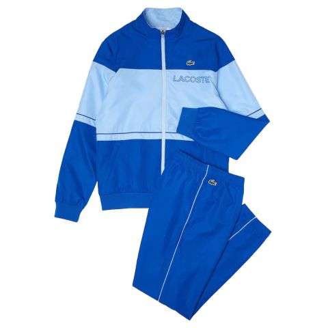 Lacoste-Sport-Colorblock-Trainingspak-Heren-2106231017