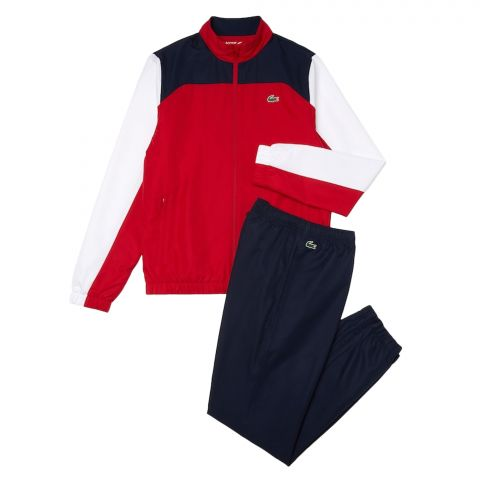 Lacoste-Sport-Colorblock-Trainingspak-Heren-2106231018