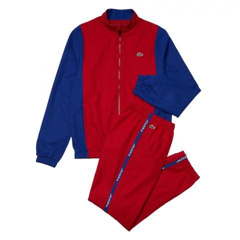 Lacoste-Sport-Colorblock-Trainingspak-Heren-2110011606