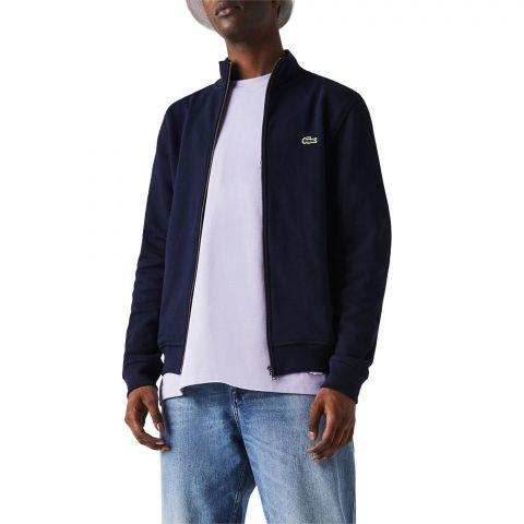 Lacoste-Sport-Fleece-Zip-Sweatvest-Heren-2110011607