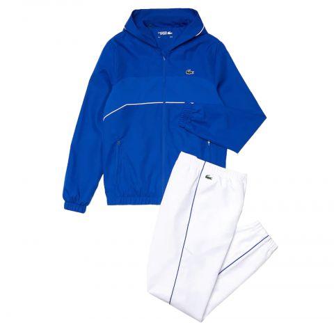 Lacoste-Sport-Hooded-Trainingspak-Heren-2106231001
