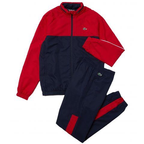 Lacoste-Sport-Hooded-Trainingspak-Heren